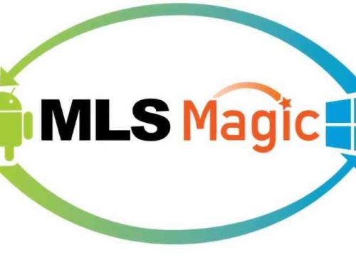 MLS: Αποτελέσματα A΄ Εξαμήνου 2016