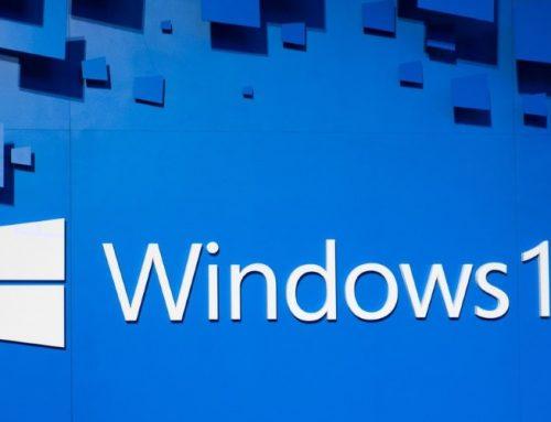 Τα Windows 10 δυσκολεύουν τους hackers