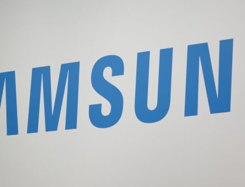 Η Samsung Electronics πραγματοποιεί διάσκεψη στην Κορέα για την ολοκλήρωση του 5G