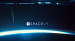 spacevrlogo_w_600