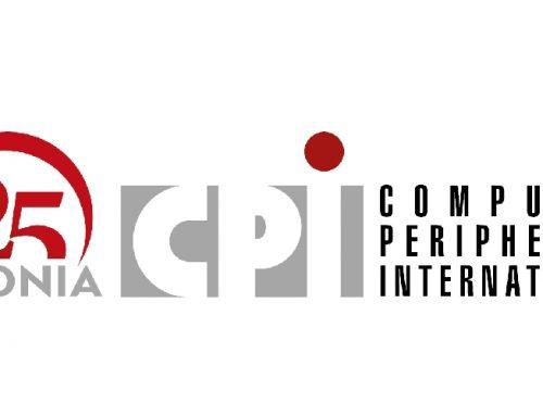 H CPI συμμετείχε στο 6ο συνέδριο Security Project με λύσεις IP Surveillance από την AXIS