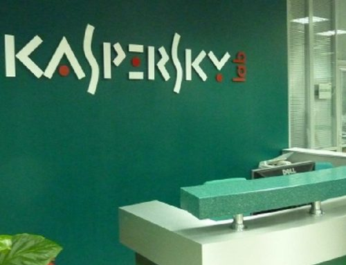 Η Kaspersky Lab παρουσιάζει το ανανεωμένο Kaspersky Endpoint Security for Business