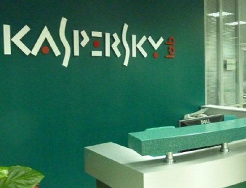 Η Kaspersky Lab βοηθά στην εξάλειψη ευπαθειών σε λύση για πλατφόρμα βιομηχανικού IoT