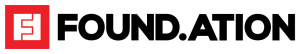 found-ation-logo