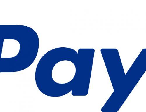 Έρευνα PayPal: To κοινό των eSports στην Ελλάδα θα αυξηθεί