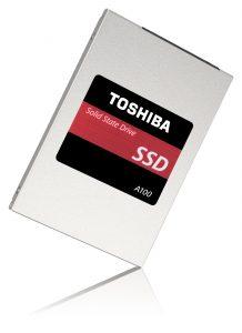 SSD_A100_img_0524_RGB