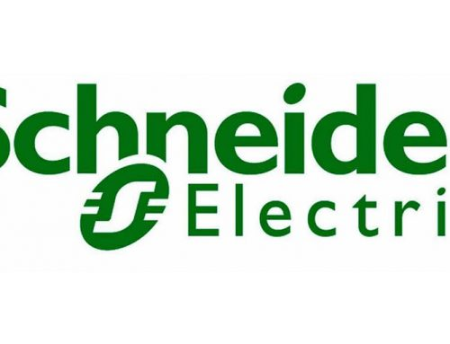 Η Schneider Electric παρουσιάζει το EcoStruxure Facility Expert