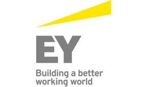 ernst_young_161430680