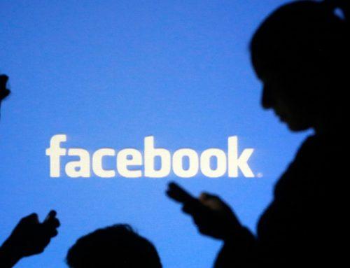 Το Facebook λανσάρει νέο οδηγό βοήθειας