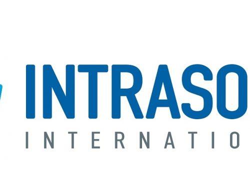 Νέα σύμβαση Intrasoft International με ERA