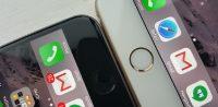 iphone-7-major-design-changes-00