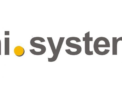 Uni Systems: Νέα σύμβαση ΙΤ υπηρεσιών για τον ECHA