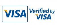 visa-card-verified