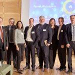Intersys: Έτοιμη για το ψηφιακό μέλλον μαζί με τους πελάτες της