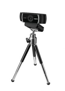 logitech-c922_pro_stream_webcam-51