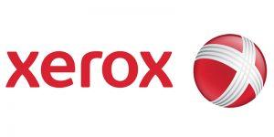 partners-xerox