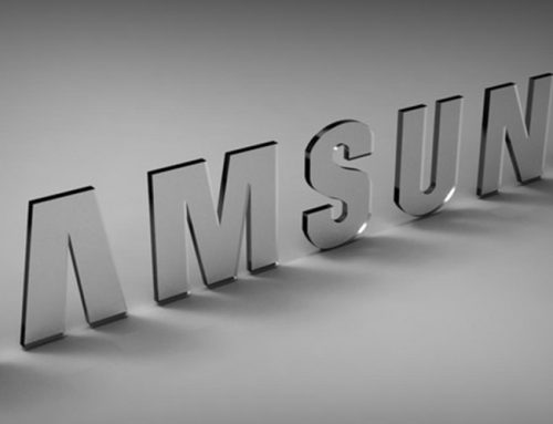 Νέα εκπαιδευτικά προγράμματα Μαΐου στο ΙNNOVATHENS powered by Samsung