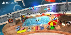 the_playroom_vr_bedroom_robots_02_1458060805