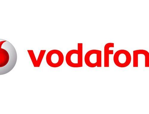 Η θέση της Vodafone στην ανάπτυξη δικτύων νέας γενιάς