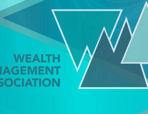Η Profile Software θα παραστεί στο WMA Summit 2016