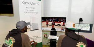 xbox-pao-event_2