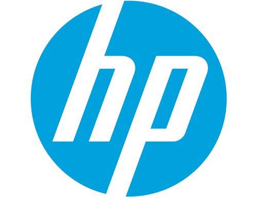 Η HP αποκαλύπτει φιλόδοξες νέες δεσμεύσεις για την προώθηση μιας κυκλικής οικονομίας με χαμηλή κατανάλωση άνθρακα