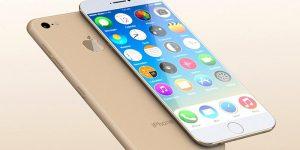 iphone-7-650_1