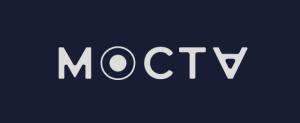 logo_mocta_blue
