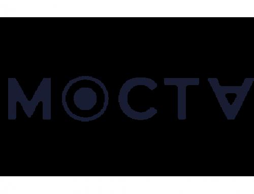 MOCTA: Νέο BU της ATCOM για digital transformation