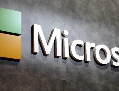 Η Microsoft στηρίζει τους πρόσφυγες