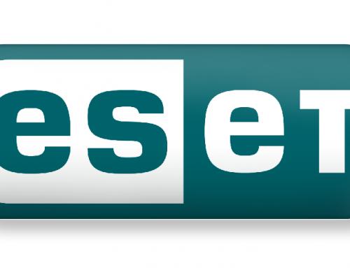 ESET: Nέες λύσεις Internet Security για οικιακούς χρήστες
