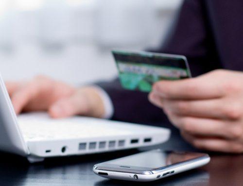Χρήσιμες συμβουλές για ασφαλές online banking