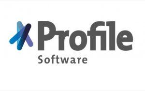 profile-software