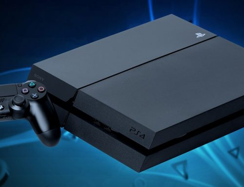 «Black Friday» ευκαιρίες από το PlayStation σε παιχνίδια & PlayStation Plus