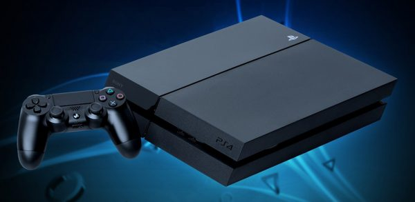 «Black Friday» ευκαιρίες από το PlayStation σε παιχνίδια   PlayStation Plus 9f1767272cd