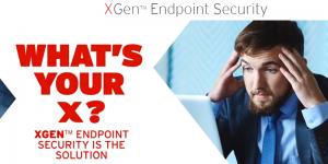 trend-micro-xgen-endpount-security