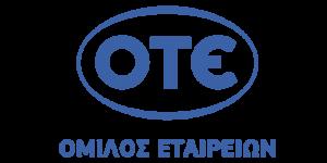 20160205215519ote_omilos