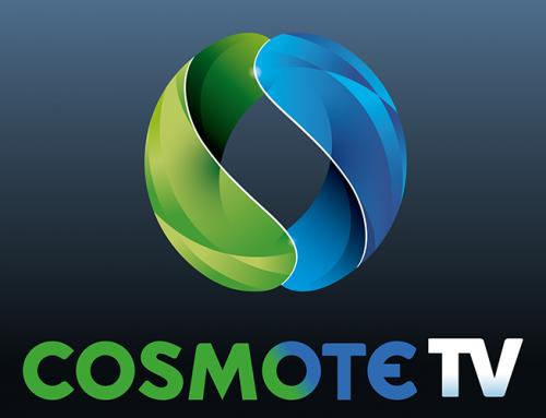 OSCARS 2020: Η ανακοίνωση των φετινών υποψηφιοτήτων ζωντανά στην Cosmote TV