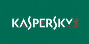 kaspersky-lab-logo_1454737309