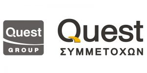 logo_quest_holdings