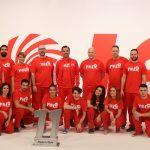Η ομάδα της Media Markt γιορτάζει τα 11 χρόνια παρουσίας της στην ελληνική αγορά