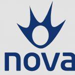 Ξεκίνησε η διάθεση της επιδοτούμενης υπηρεσίας Nova Freeview