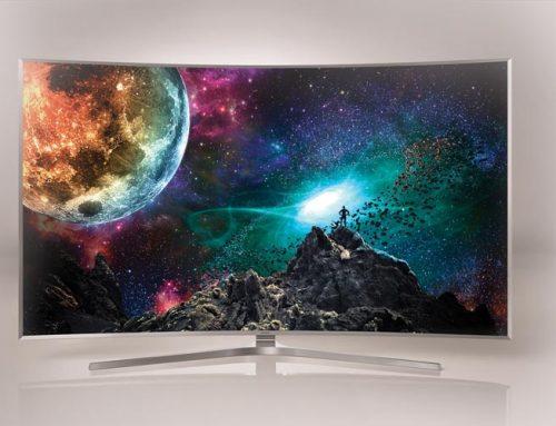Πριν αγοράσετε τηλεόραση: Τα μυστικά που πρέπει να γνωρίζετε