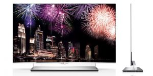 oled-tv-picture