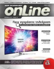 OnLine_167