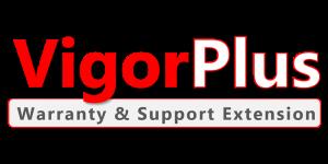 vigorplus-logo