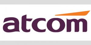atcom-logo