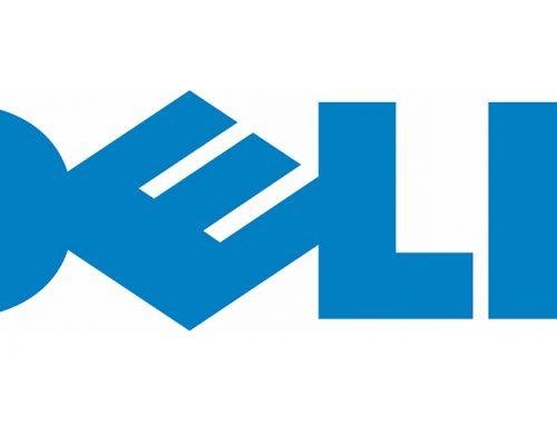 Η Dell EMC αναγνώρισε το έργο των συνεργατών της στην ετήσια εκδήλωση Dell EMC Partner Awards