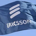 Ericsson σε 2 σημαντικά έργα στον κλάδο των κοινωφελών επιχειρήσεων