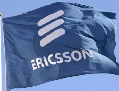 Ericsson: Eικονική πλατφόρμα επεξεργασίας βίντεο